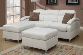 10 Foot Sectional Sofa Best 10 Foot Sectional Sofa 98 For Your Best Sofa Sleeper 2017