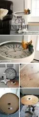 411 best diy home decor images on pinterest home decor home