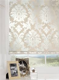 designer roman blinds grey silk roman blind cool clic bedford