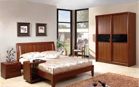 solid wood contemporary bedroom furniture cozy and warm solid wood bedroom furniture rustzine home decor
