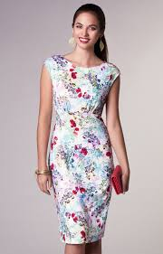 pippa shift day dress poppy evening dresses occasion wear and