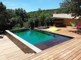 piscine en verre bienvenue sur le site de cyril grenet mosaïste carrelage piscine