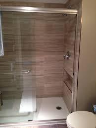 a beautiful shower inclusivedesigngroup com