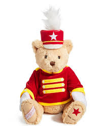thanksgiving toys macy s thanksgiving day parade bandleader created for macy s