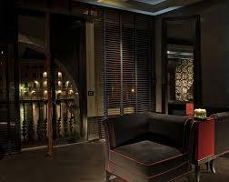 Palazzo Front Desk Hotel Palazzo Barbarigo Venice Italy Booking Com
