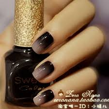 best 25 colour changing nail polish ideas on pinterest nail