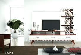 home interior tv cabinet tv cabinet design for small living room unit ideas premium swivel
