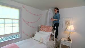 video learn do creating a bed canopy martha stewart