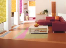 Designbelag Wohnzimmer Designbeläge U2022 Aaf Geretshauser Ohg