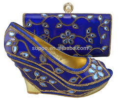 wedding shoes and bags wedding shoes and matching bag wholesale shoes suppliers