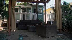 granny units san diego set to make it easier to build granny flats kpbs
