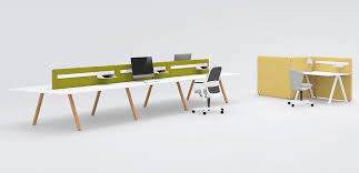 Used Office Tables For Sale In Bangalore Bene Office Furniture