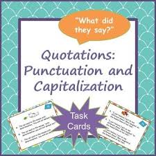 best 25 quotation marks rules ideas on pinterest quotation