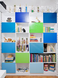 toy storage kids storage and playroom storage ideas hgtv