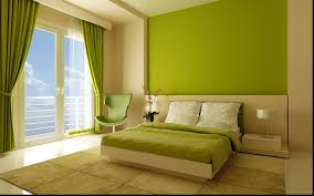 Bedroom  Bedroom Colors For Small Rooms Bedroom Colors For Small - Color combinations for bedrooms paint