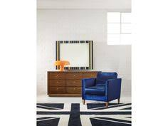 defehr furniture 686 master bedroom collection available at