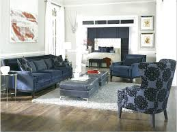 Blue Occasional Chair Design Ideas Furniture 9 Inspirational Occasional Chairs On Home Designing
