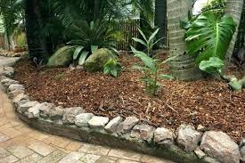 Diy Rock Garden Diy Rock Garden Best Rock Garden Design Ideas On Rocks For Front
