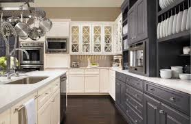Kitchen Cabinets Washington Dc Sherwin Williams Arcade White On Cabinets U0026 Web Gray Capital