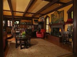 Craftsman Style Homes Interior 22 Best 1900s Craftsman Style Homes Images On Pinterest
