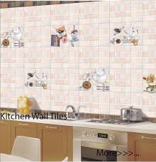 wall tiles for kitchen in india with regard to invigorate in home