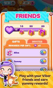 viber mania u2013 games for android u2013 free download viber