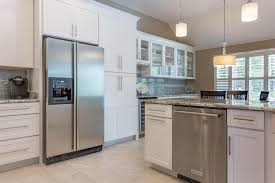 Kitchen Cabinet Depot Custom Kitchen And Bathroom Cabinets In Pensacola Florida
