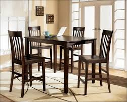 Counter Height Kitchen Table Sets The Mayan Hot Chocolate Dark - Dining room table sets counter height