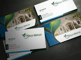 home design business emejing home design card pictures interior design ideas