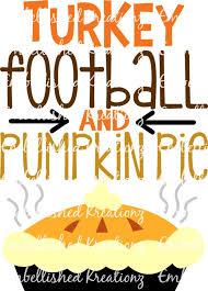thanksgiving decals 8 best thanksgiving vinyl decals images on vinyl decals