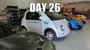 Project Car Memes - meme news videos reviews and gossip jalopnik