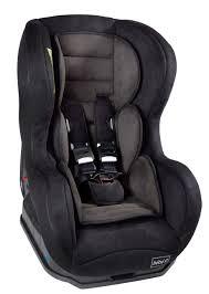 siege auto bebe 9 mois siège auto gr0 1 confort vente en ligne de siège auto bébé9