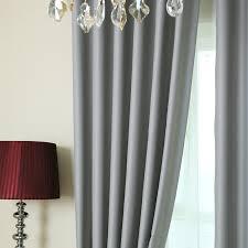 Blackout Curtains Gray Picturesque Design Light Grey Blackout Curtains Gray Decor