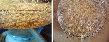 how to make homemade nougat naturally gluten free nougat