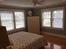 window treatments custom blinds shades shutters u0026 drapes