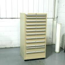 heavy duty metal cabinets craftsman metal cabinet ideas metal storage cabinets with drawers