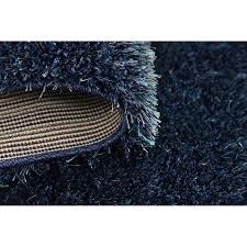 Navy Blue Rug Decor Awesome Home Decoration Using Navy Blue Area Rug