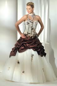 robe de mari e bicolore et si on mettait des photos de nos robes page 419 mariage