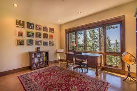 11980 skislope way truckee ca 96161 real estate listing 20172278