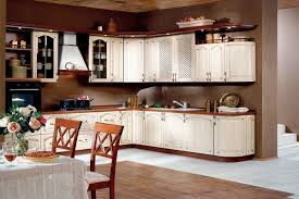 Kitchen Without Backsplash Kitchen Cabinets No Doors Images Glass Door Interior Doors