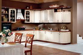 Kitchen Countertops Without Backsplash Kitchen Room White Kitchen Cabinets White Counter Tops Blue Gray