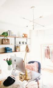 271 best office decor images on pinterest office decor office 5 ways to create a chic home office