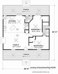floor plans for small cabins micro house floor plans small cabin house plans small cabin floor