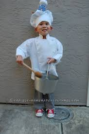 cool halloween costumes for boy 14 best halloween images on pinterest costume ideas costumes
