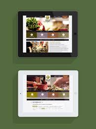 cuisine sur cours st etienne création du site ecommerce cuiz in sur cours 32 décembre