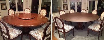 Dining Room Table Extender Slider 7 B Jpg Crc 69592915