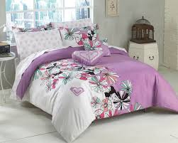 Passport Bed Set Bed Bath And Beyond Bedding Favorite Q View Full Size