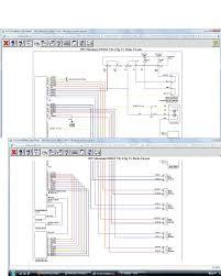 1998 dodge ram radio wiring diagram and schematic amazing carlplant