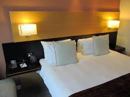 used hotel furniture bourne heritage refurbishment uk