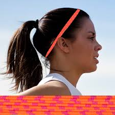 athletic headbands runner s headbands essential running gear